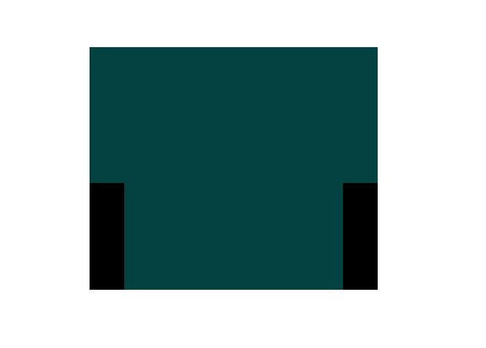 noun_House_2074190