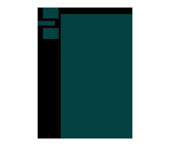 noun_disinfectant_1852687